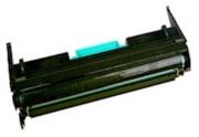 Sharp FO50ND Black Fax Toner/Developer printer supplies by Sharp