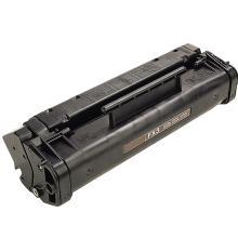 Compatible Canon FX3 Laser Toner Cartridge printer supplies by Canon