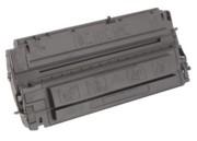 Fax Cartridge, Black, Replaces Canon FX-4 - AKA 1558A002AA printer supplies by Canon