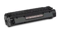 Canon FX-8 Black Laser Toner Cartridge printer supplies by Canon