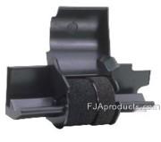 Seiko IR40T Ink Roller, Black/Red, Pack/1 printer supplies by Seiko