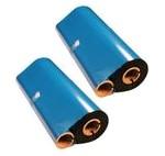 Fax Trasfer Refill Ribbons, Replaces Panasonic KXFA133 printer supplies by Panasonic