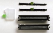 Output Technology LM1000C103 Laser Toner Kit printer supplies by Output Technology