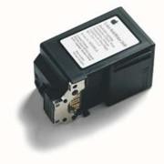 M3240G/A  - See BC20 printer supplies by Apple