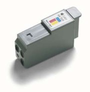 Apple M3329G/A Color Inkjet Cartridge printer supplies by Apple