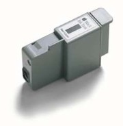 Apple M3330G/A Black Refill Tank printer supplies by Apple