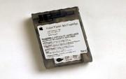 Apple M6901G/A printer supplies by Apple