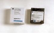 Apple M6904G/A printer supplies by Apple
