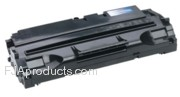 New Compatible Laser Toner/Drum Unit, Replaces SamSung ML4500D3 printer supplies by SamSung