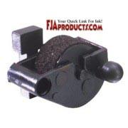 Nu-Kote NR12 Purple Ink Roller, Pack/1 printer supplies by Nu-Kote