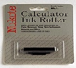 CP7 Ink Roller printer supplies by Canon