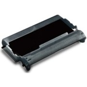 Brother PC-301-C Compatible Fax Cartridge printer supplies by Brother