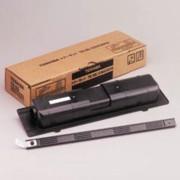 Toshiba PK04 Fax Process Kit printer supplies by Toshiba