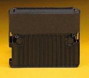 Nu-Kote PM307 Purple Inked Nylon Ribbon printer supplies by Nu-Kote