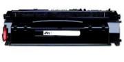 HP Q5949A MICR Laser Toner Cartridge printer supplies by HP
