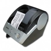 Brother QL500 Label Maker printer supplies by Brother
