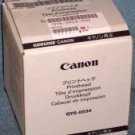 Genuine Canon Printhead printer supplies by Canon