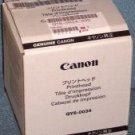 Genuine Canon Printhead printer supplies by Canon