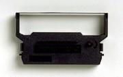 IR61 Purple POS Ribbon printer supplies by Citizen