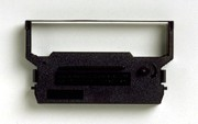 IR61 Black POS Ribbon printer supplies by Citizen