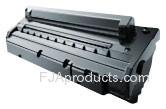 Black Laser Toner, Replaces SamSung SCX4216D3 printer supplies by SamSung