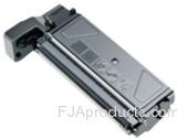 Black Laser Toner, Replaces SamSung SCX5312D6 printer supplies by SamSung