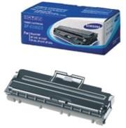 SamSung SF-5100D3 Toner/Drum, Black (TDR510P) printer supplies by SamSung