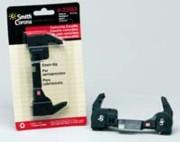 Smith Corona 21065 Lift-off Tape, Single Pack printer supplies by Smith Corona