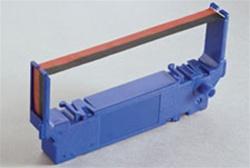 FJA Star Micronics SP700 Printer Ribbon SP700 Black/Red printer supplies by FJA