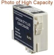 Epson T044120 Black Ink Cartridge printer supplies by Epson