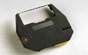 General Ribbon T325-COB printer supplies by General Ribbon