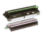 Kyocera TK-30H Laser Toner Cartridge printer supplies by Kyocera