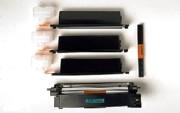 Muratec/Murata TS100 printer supplies by Muratec/Murata