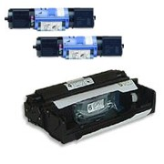 Brother DR100 / TN100HLCPT Value Pack printer supplies by Brother