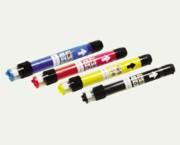Value Pack: Laser Toner B/C/M/Y printer supplies by QMS