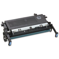 Canon GPR22 Drum Unit  Canon 0388B003  (aka 0388B003AA) printer supplies by Canon