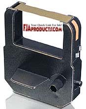Lathem VIS6008 Time Clock Ribbon printer supplies by Lathem